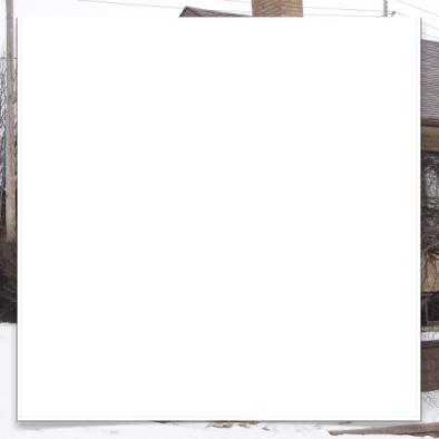 Agrandissement Maison Photos Avant Apres Architectural
